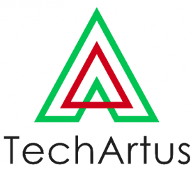 Techartus | Build your store online with us | Ecommerce for Small Business