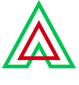 TechArtus-white transparent logo