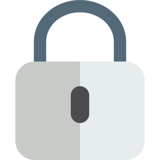 Enterprise grade security for your online store | Techartus