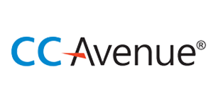 ccavenue payment gateway integration - Techartus