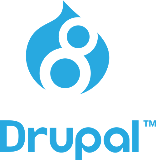 drupal online store development - Techartus