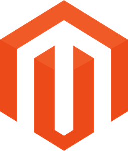 magento development | Techartus